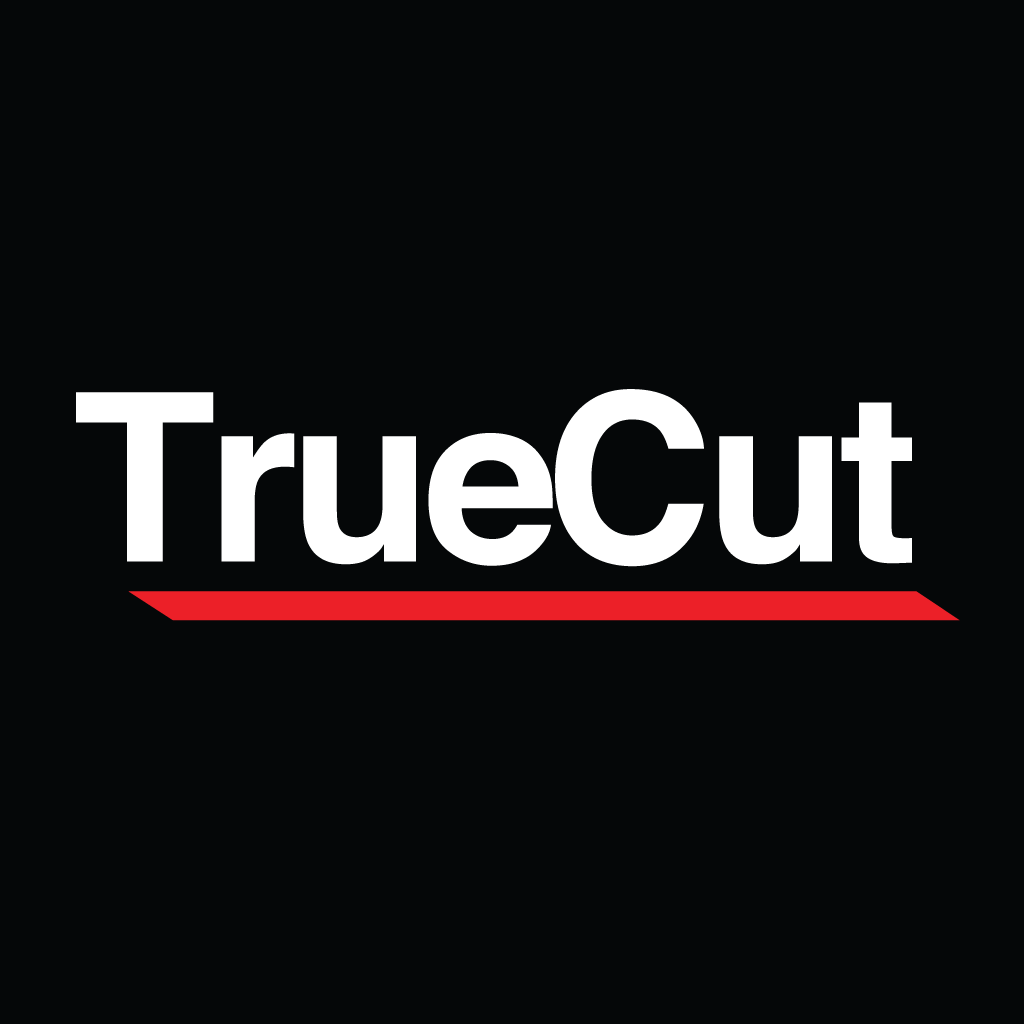 Pixelworks Expands Hollywood Presence and Hires Industry Veterans to Lead TrueCut Development Programs