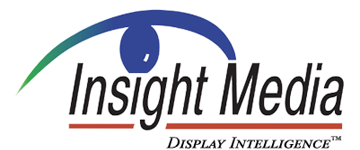 Insight Media Logo