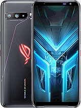 Pixelworks Delivers Immersive HDR Gaming and Video Experience to ROG Phone 3