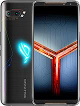 Pixelworks为腾讯ROG游戏手机3带来沉浸式HDR游戏及视频体验