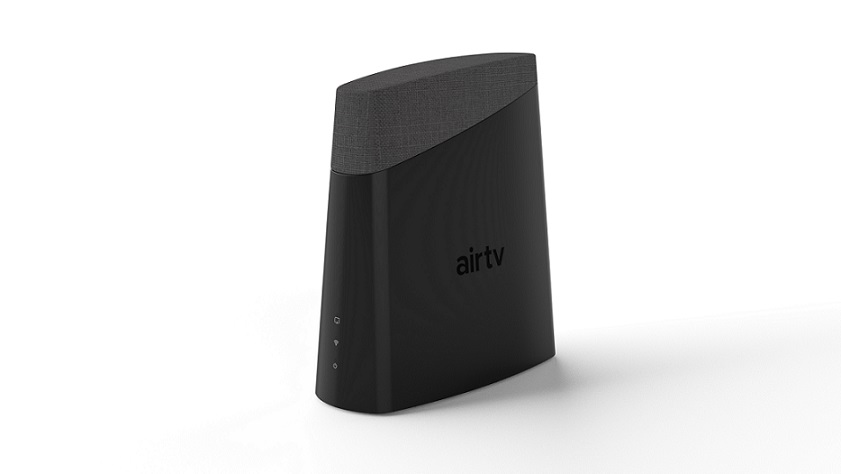AirTV Anywhere Utilizes Pixelworks Video Transcoding Technology to Stream Free Local HD Channels